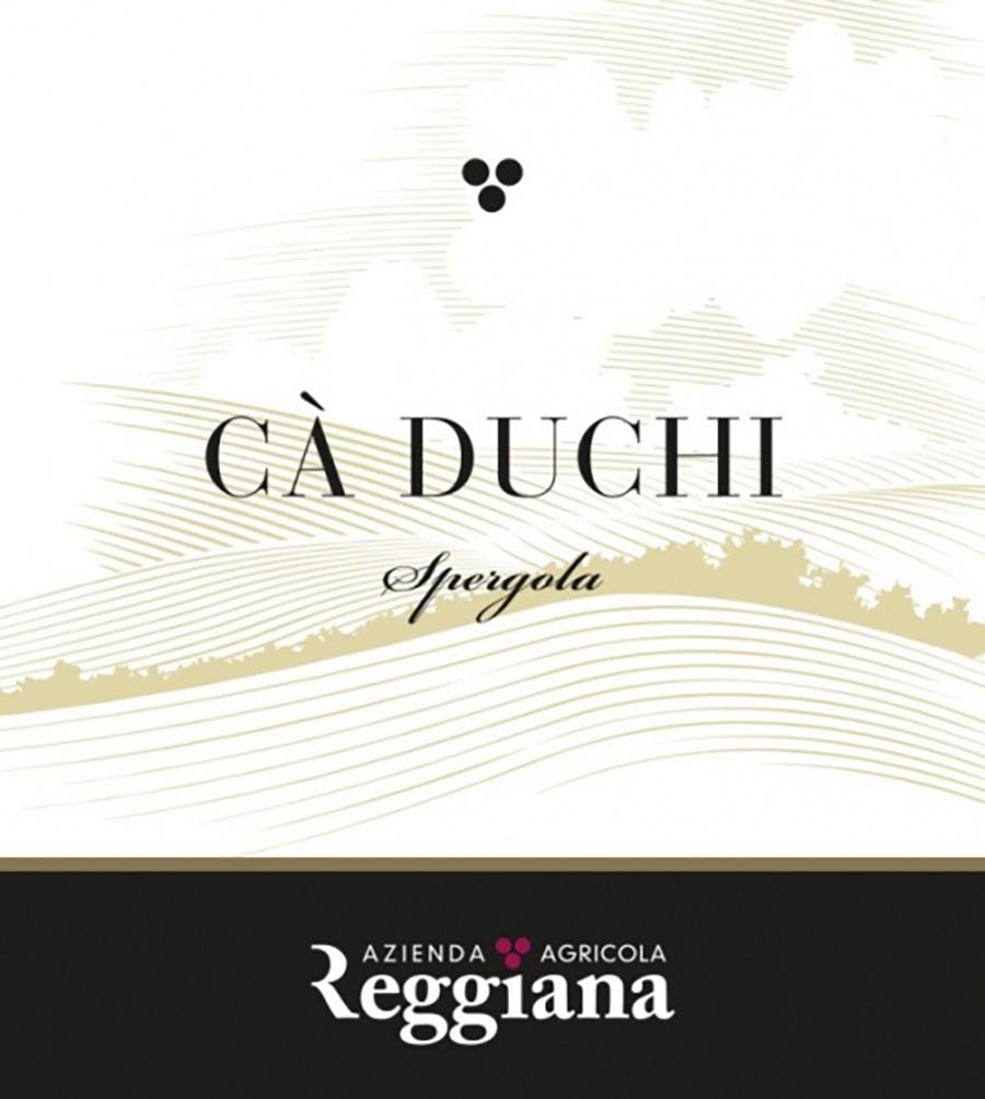 cà-duchi-etichetta