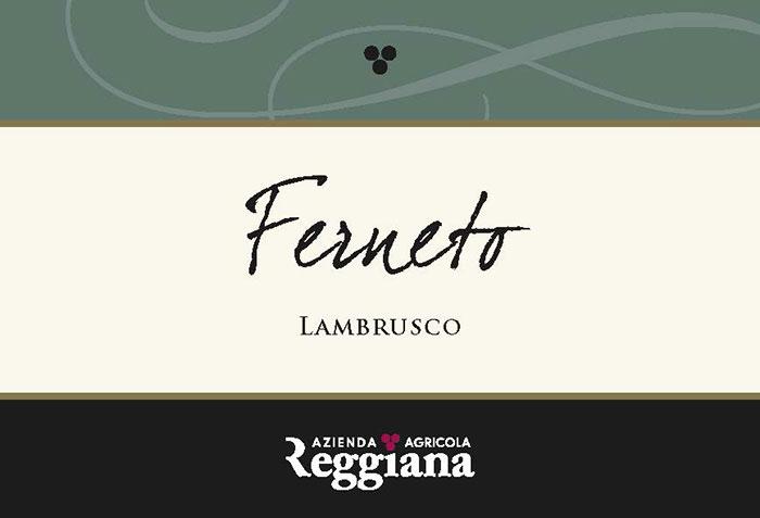 ferneto-(etichetta)