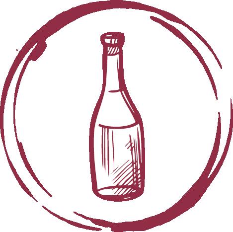 bottiglie prodotte