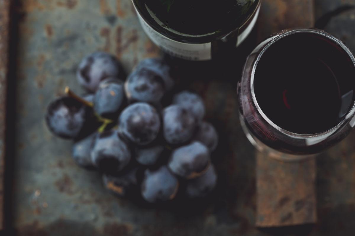 header-bicchiere-di-vino